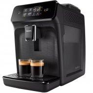 Кофемашина «Philips» EP1000/00.