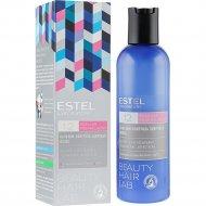Бальзам для волос «Estel» Beauty Hair Lab, 200 мл