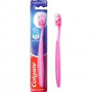 Зубная щетка «Colgate» Массажер.