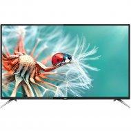 Телевизор «AOC» 50U6085/60S.