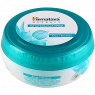 Крем для лица «Himalaya Herbals» питательный, 50 мл.