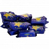 Конфеты «Знiчка» 1 кг., фасовка 0.3-0.4 кг