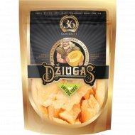 Сыр «Dziugas Gourmet» твёрдый полужирный 40%, 100 г.