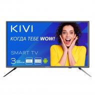 Телевизор «Kivi» 24H600GR.