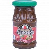 Аджика «Абхазская» 180 г.