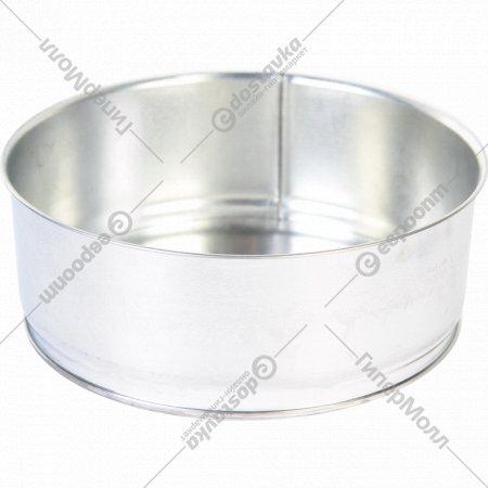 Форма для выпечки, ЖУ 04.000.