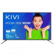 Телевизор «Kivi» 32H500GR.