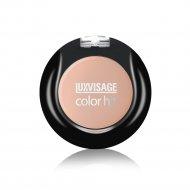 Румяна компактные «Luxvisage» тон 16, 2. 5 г.