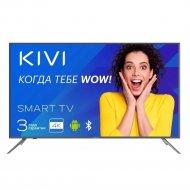 Телевизор «Kivi» 40U600GR.