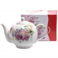 Чайник заварочный «Olaff» арт. 124-01199, код 454072, 1000 мл
