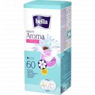 Прокладки женские «Bella» 60 шт.
