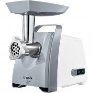 Мясорубка «Bosch» MFW 45020