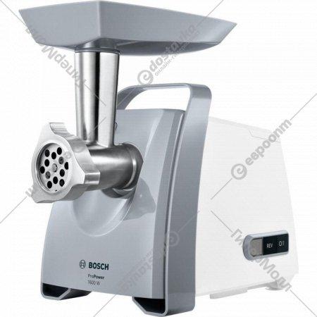 Мясорубка «Bosch» MFW 45020.