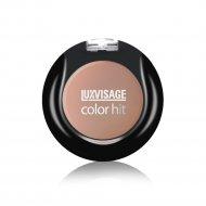 Румяна компактные «Luxvisage» тон 20, 2. 5 г.