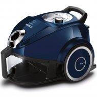 Пылесос «Bosch» BGC4U2230.