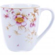 Чашка «Olaff» Azure 360 мл, MH-MG320-2942