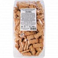 Печенье сахарное «Слодыч» лакомка, 800 г