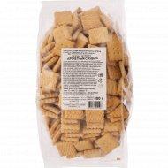 Печенье затяжное «Крокетный Слодыч» 800 г