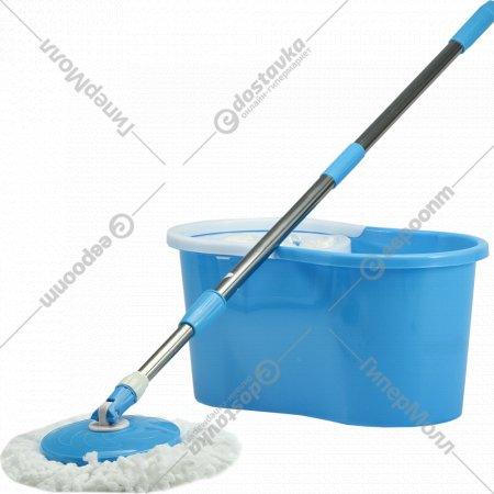 Набор для влажной уборки.