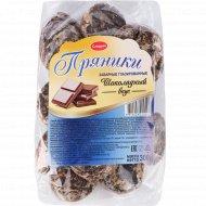 Пряники заварные «Слодыч» шоколадный вкус, 300 г