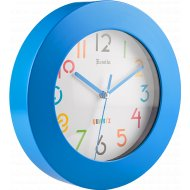 Часы настенные, RM-0137/EG.