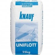 Шпатлевка «Knauf» 25 кг