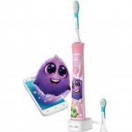 Электрическая зубная щетка «Philips» HX6352/42