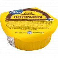 Сыр полутвёрдый «Oltermanni» 50 %, 250 г.