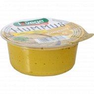 Паста с нутом и тахини «Хумус» классический, 115 г