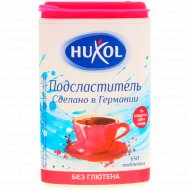 Заменитель сахара «Huxol» 650 таблеток.