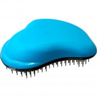Расческа для распутывания волос «Ноу Тэнглз»12х8 см.