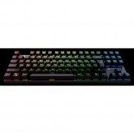 Клавиатура игровая «Qcyber» Dominator Tkl Qc.