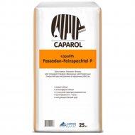 Шпатлевка «Caparol» 25 кг