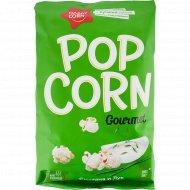 Воздушная кукуруза «Happy Corn» со вкусом сметана и лук, 50 г