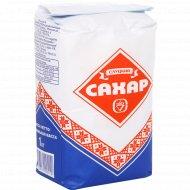 Сахар свекловичный «Слуцкий» ТС2, песок, 1 кг