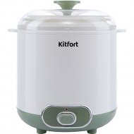 Йогуртница «Kitfort» КТ-2005