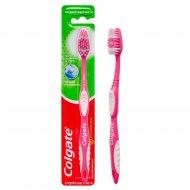 Зубная щётка «Colgate» премьер 1 шт.