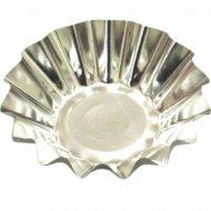Форма для выпечки, ЖУ 20.000-01.
