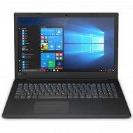 Ноутбук «Lenovo» V145-15AST, 81MT004AUA