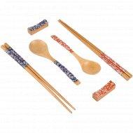 Набор для суши «Belbohemia» BB101183