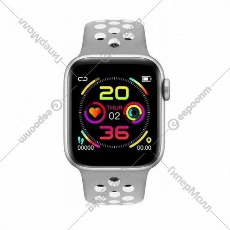 Умные часы «Miru» I4S.