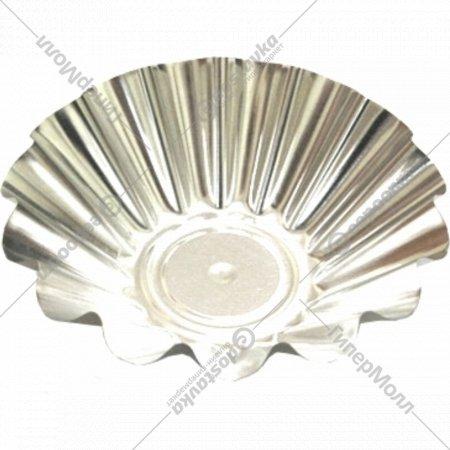 Форма для выпечки, ЖУ 20.000-02.