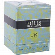 Духи «Dilis» № 39, 30 мл