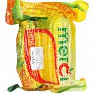 Кукуруза сахарная, 450 г.