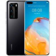 Смартфон «Huawei» P40 Pro ELS-NX9 Black