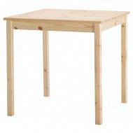 Стол ''Ингу'' 75x75 см.