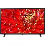 Телевизор «LG» 32LM630BPLA