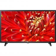 Телевизор «LG» 32LM630BPLA.
