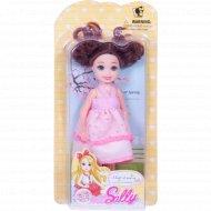 Кукла 1810824-7752-B.