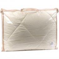Одеяло «ИвШвейстандарт» Золотое руно, ОЗР-22в, 200х220 см